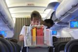 Stewardess stevardesa_MG_5137-1.jpg