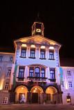 Ljubljana-town hall, magistrat mestna hi¹a_MG_4473-11.jpg