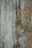 Icicles ledene sveèe_MG_5283-11.jpg