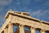Parthenon on the Acropolis_MG_5052-1.jpg