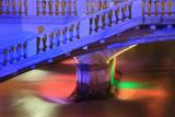 Triple bridge Tromostovje_MG_4380-11.jpg