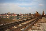 Ptuj and railway ¾eleznica_MG_5643-11.jpg