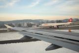 Takeoff vzlet letala_MG_4619-11.jpg
