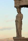 Acropolis Erechtheion Caryatid_MG_3477-1.jpg
