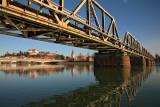 Ptuj and railway bridge Ptuj in ¾elezni¹ki most_MG_5579-11.jpg