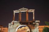 Arch of Hadrian_MG_4664-1.jpg