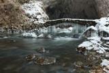 Rakov ©kocjan bridge most_MG_5751-11.jpg