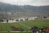 Inundation, flood poplava Horjul_MG_4499-11.jpg