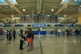 Eleftherios Venizelos International Airport Athens Letali¹èe Atene_MG_5122-1.jpg