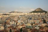 Athens Lycabettus hill Atene_MG_4726-11.jpg