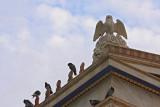 Academy of Athens akademija_MG_3291-1.jpg