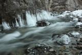 Stream Rak and ice potok Rak in led_MG_5791-11.jpg