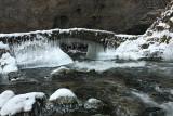 Rakov ©kocjan bridge in ice most v ledu_MG_5726-11.jpg
