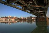Ptuj and railway bridge Ptuj in ¾elezni¹ki most_MG_6609-11.jpg
