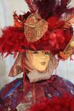 Venice mask bene�ka maska_MG_7063-11.jpg