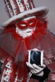 Venice mask bene�ka maska_MG_7600-11.jpg