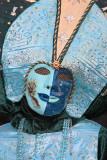 Venice mask bene�ka maska_MG_7588-11.jpg