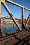 Ptuj and railway bridge Ptuj in ¾elezni¹ki most_MG_6637-11.jpg