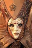 Venice mask bene�ka maska_MG_7472-11.jpg