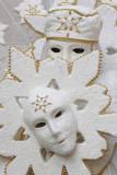 Venice mask bene�ka maska_MG_5882-11.jpg