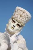 Venice mask bene�ka maska_MG_7365-11.jpg