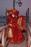 Venice mask bene�ka maska_MG_7607-11.jpg