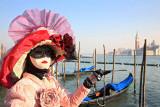 Venice mask bene�ka maska_MG_7334-11.jpg