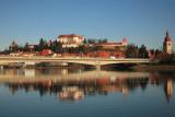 Ptuj and river Drava_MG_6584-11.jpg