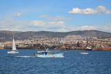 Trieste Trst_MG_7913-11.jpg