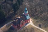 Ro¾nik Cankarjev vrh Cerkev Marijinega obiskanja_MG_7257-11.jpg