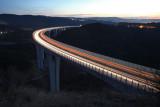Viaduct Èrni kal viadukt_MG_7945-11.jpg