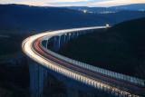 Viaduct Èrni kal viadukt_MG_7943-11.jpg