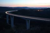 Viaduct Èrni kal viadukt_MG_8238-11.jpg