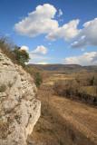 Dragonja valley dolina reke Dragonje_MG_8146-11.jpg