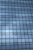 Glass steklo_MG_8138-11.jpg