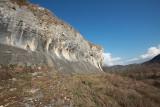 Dragonja valley dolina reke Dragonje_MG_8173-11.jpg