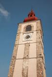 Ptuj town tower mestni stolp_MG_9594-11.jpg