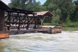 Water mill Babièev mlin Ver�ej_MG_0523-11.jpg