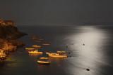 croatia_island_korcula