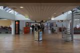 Tallin airport Lennart Meri_MG_1683-11.jpg