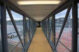 Corridor hodnik_MG_1684-11.jpg
