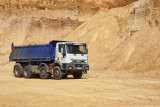 Truck kamion_MG_3097-11.jpg
