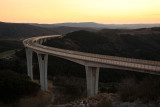 Viaduct Èrni kal viadukt_MG_8213-11.jpg