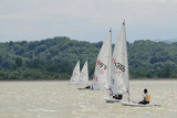 Sailing jadranje_MG_9739-11.jpg