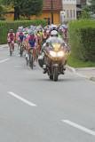 Tour de Slovénie 2010 kolesarstvo_MG_8203-11.jpg