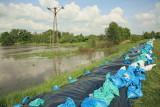 Flood poplava_MG_8296-11.jpg