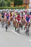 Tour de Slovénie 2010 kolesarstvo_MG_8207-11.jpg