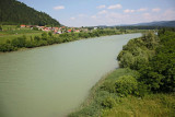 River Drava valley dolina reke Drave_MG_0242-11.jpg