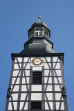 Tower stolp_MG_9490-11.jpg