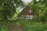 Forester house gozdarska koča_MG_8313-11.jpg
